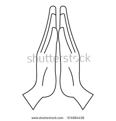 17 Best ideas about Images Of Praying Hands on Pinterest
