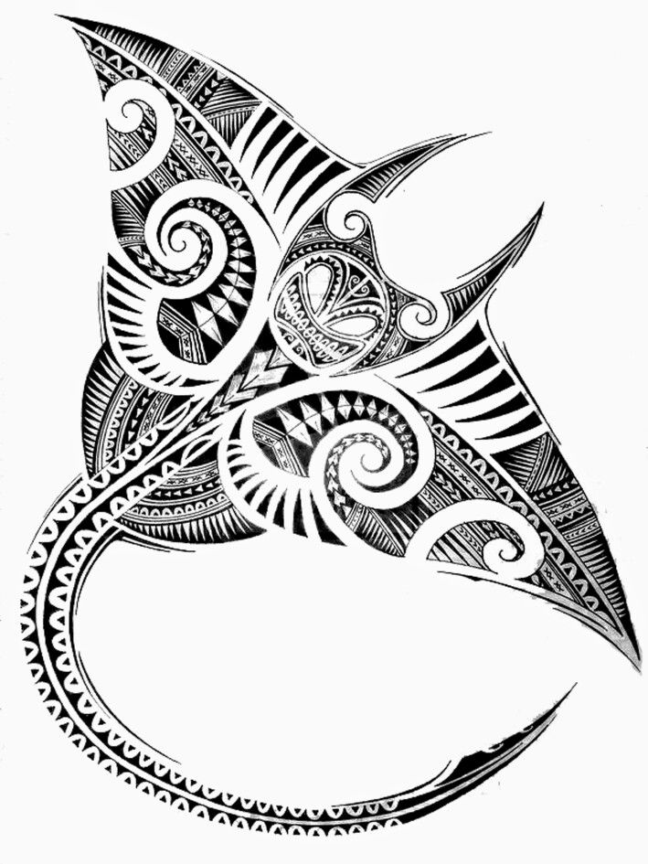 1552 best images about Tribal, Maori, Geométricas, Henna