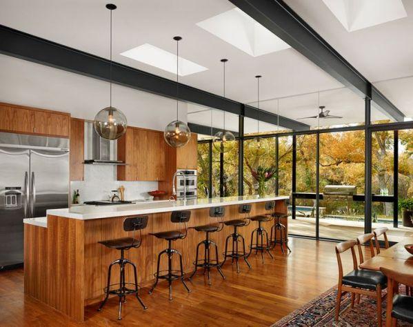 pinterest modern kitchen design 934 best images about Modern Kitchens on Pinterest