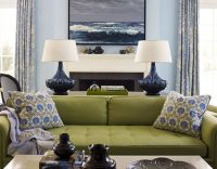 17 Best ideas about Olive Green Couches on Pinterest ...