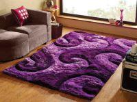 25+ best ideas about Purple Rugs on Pinterest | Purple ...