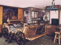 59 best images about Western bedrooms on Pinterest ...
