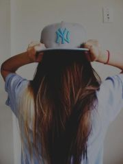 cap snap york city