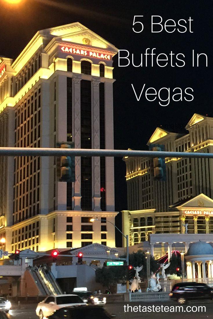 Cheap Wedding Places Las Vegas