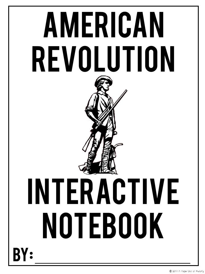 17 Best images about American Revolution on Pinterest
