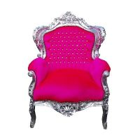 17 Best images about a chair made for me on Pinterest ...