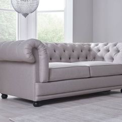 Velvet Chesterfield Sofa Prices Cheap Corner Beds On Finance 17 Best Ideas About Grey Bed Pinterest | ...