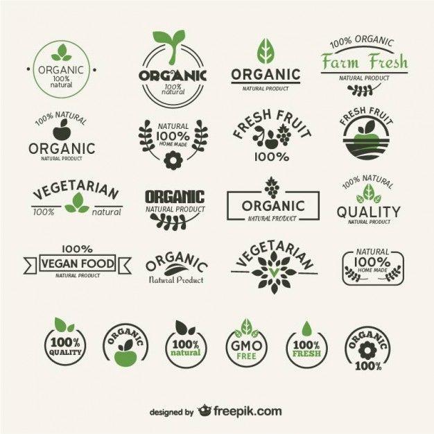 Best 25+ Honey logo ideas on Pinterest