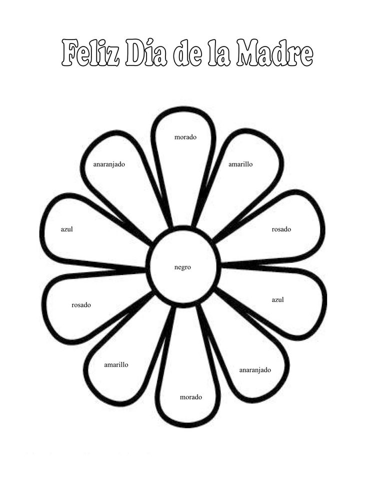 25 best images about Spanish Worksheets for W&E on