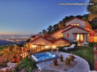 52 best images about California Real Estate on Pinterest ...