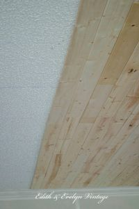 1000+ ideas about Tongue And Groove on Pinterest | Mdf ...