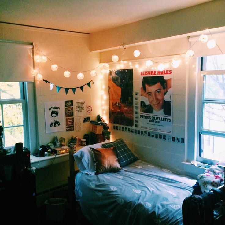1000 ideas about College Bedrooms on Pinterest  Primark