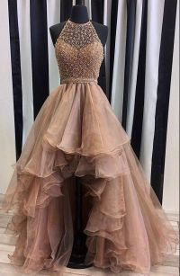 25+ best High Low Prom Dresses ideas on Pinterest ...