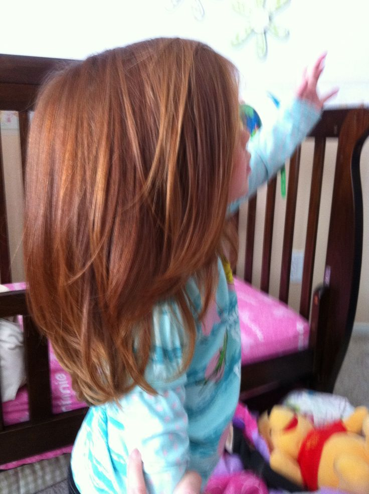 25 Best Ideas About Kid Haircuts On Pinterest Kids