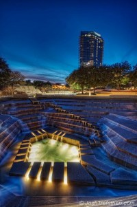 44 best images about Pools at Night on Pinterest ...
