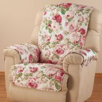 25+ Best Ideas about Recliner Cover on Pinterest ...