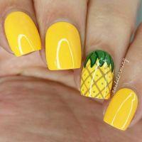 1000+ ideas about Summer Pedicure Designs on Pinterest ...