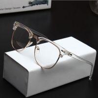 1000+ ideas about Men Eyeglasses on Pinterest | Mens ...