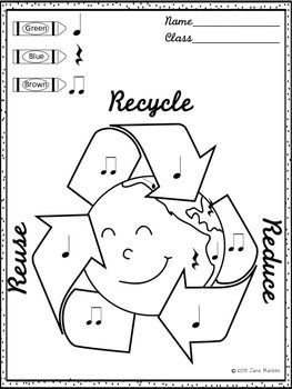 68 best ideas about Music worksheets on Pinterest