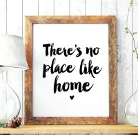 25+ Best Ideas about Wall Decor Quotes on Pinterest ...