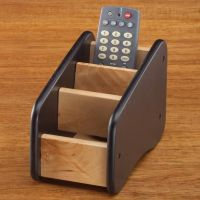 17 Best ideas about Remote Control Holder on Pinterest ...