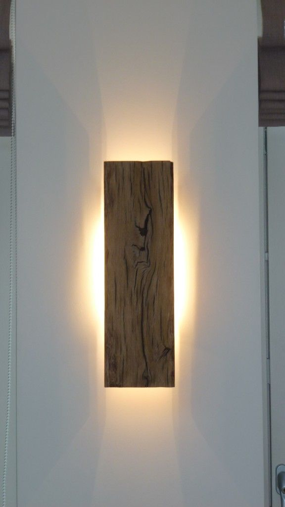 25+ best ideas about Wood lamps on Pinterest