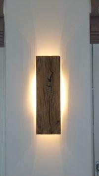 25+ best ideas about Wood lamps on Pinterest