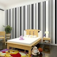 25+ best ideas about Vertical Striped Walls on Pinterest ...
