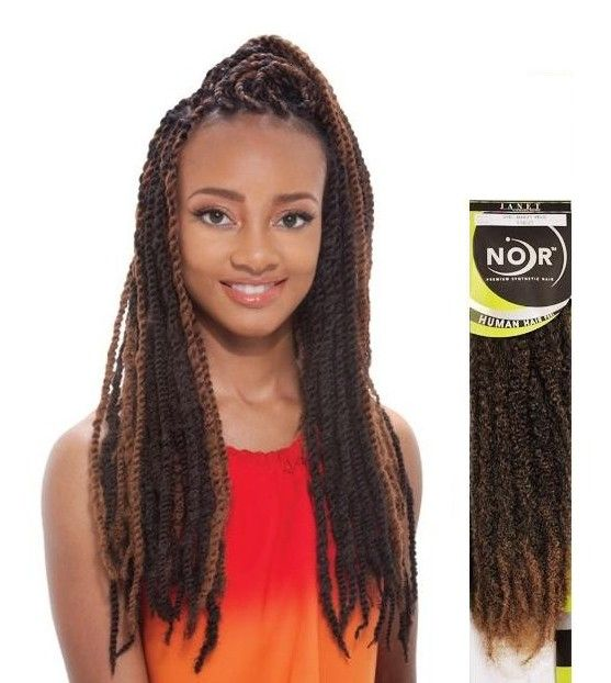 25 Best Ideas About Afro Twist Braid On Pinterest Afro Twist