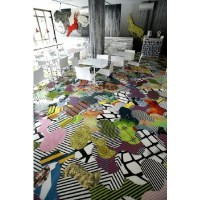 17 Best images about Funky floors on Pinterest | Flooring ...