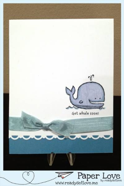 13 Best Images About Pun Intended Card On Pinterest
