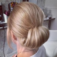 25+ best ideas about Mother of the bride hair on Pinterest ...