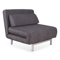 17 best images about Beds Futons Sofas on Pinterest ...