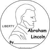 25+ Best Ideas about Abraham Lincoln For Kids on Pinterest