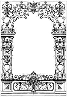 75 best images about Renaissance/Florentine design ideas