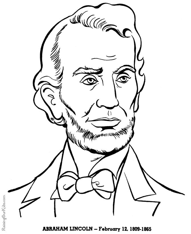 10 Best images about Historical Coloring Pages for Kids on