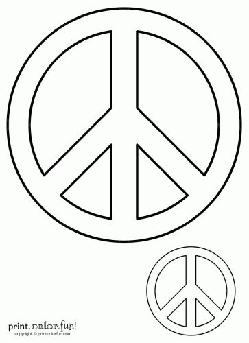 Best 25+ Peace signs ideas on Pinterest