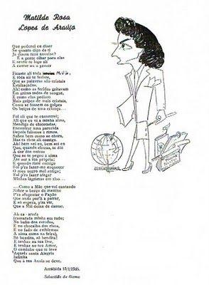 117 best images about Matilde Rosa Araújo on Pinterest