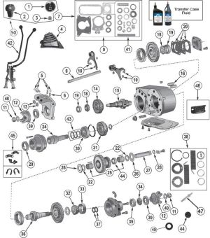 17 Best images about Jeep CJ5 Parts Diagrams on Pinterest | Models, Jeep cj7 and Morris 4x4 center