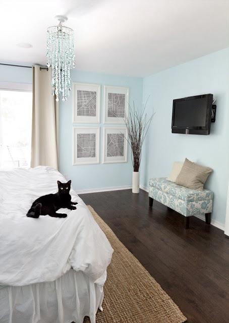 Valspars Stillness For The Home Pinterest Paint