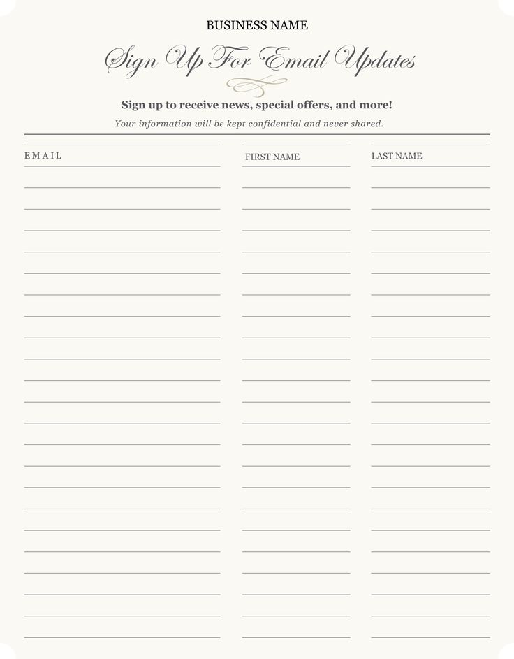 1000+ ideas about Packing List Template on Pinterest