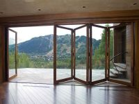 Best 20+ Glass Doors ideas on Pinterest