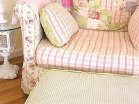 1000+ ideas about Overstuffed Chairs on Pinterest | Chair ...