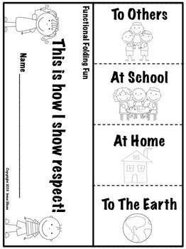 341 best images about Anti-Bullying Books, Crafts, Lessons