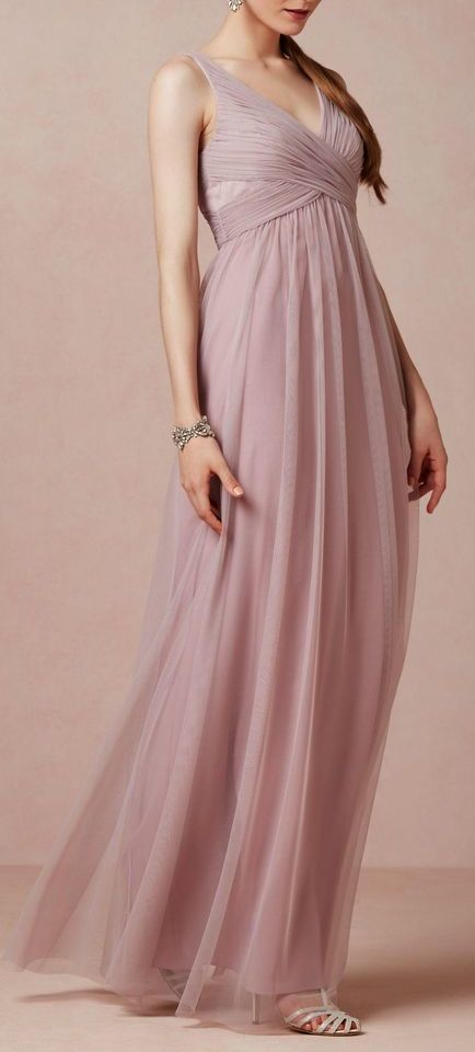 Ethereal Wedding Pinterest Skirts Gowns And Dusty Rose