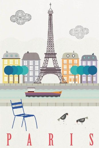 Phish Hd Wallpaper 25 Best Ideas About Paris Illustration On Pinterest