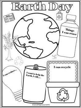 25+ best ideas about Recycling activities for kids on