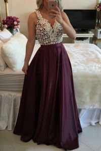 25+ best ideas about Maroon Prom Dress on Pinterest | Ball ...