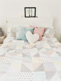 17 Best ideas about Pastel Room on Pinterest   Pastel room ...