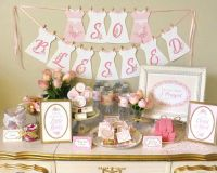 25+ best ideas about Baby Blessing on Pinterest ...